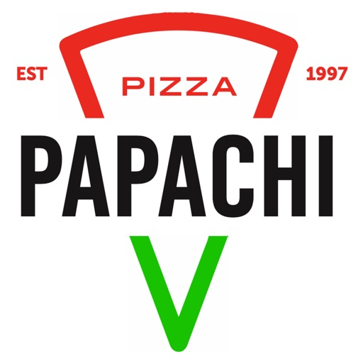 Papachi Pizza