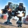 Steel Robots - スーパーロボッ - iPhoneアプリ