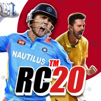 Codes for Real Cricket™ 20 Hack