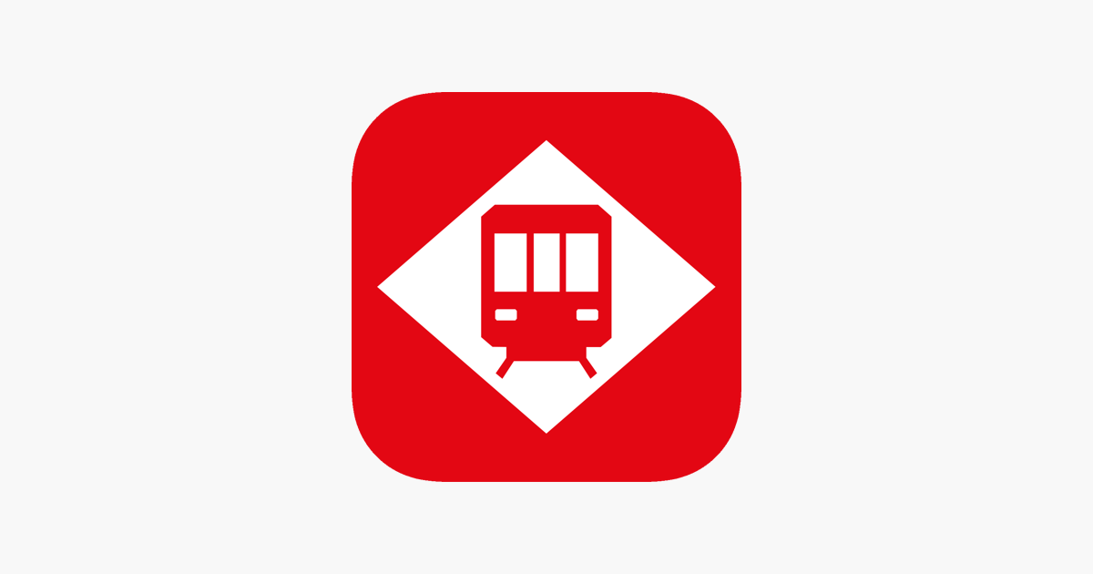 Aiport Icon Subway Map.Barcelona Metro Tmb Map On The App Store