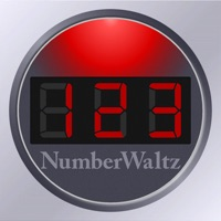 Codes for Number Waltz - One, Two, Three Hack
