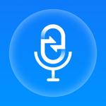 Voice Translate & Translator