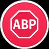 Adblock Plus for Safari - Eyeo GmbH