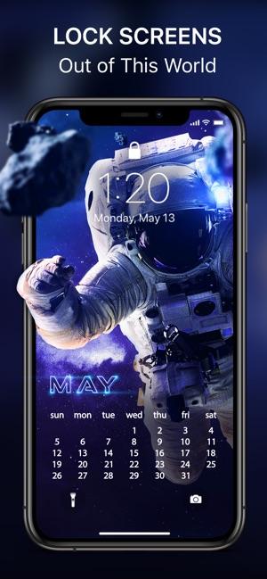 Download 660+ Wallpaper Iphone Hidup HD Terbaik