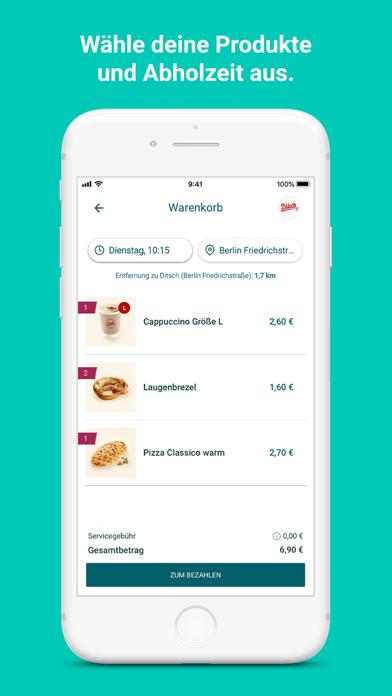 messages.download pickpack – einfach bestellen software