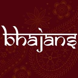 Bhajan - Devotional Songs App