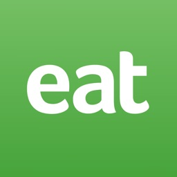 Eat App: Restaurant Bookings