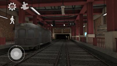 Ice Scream 3 screenshot 2