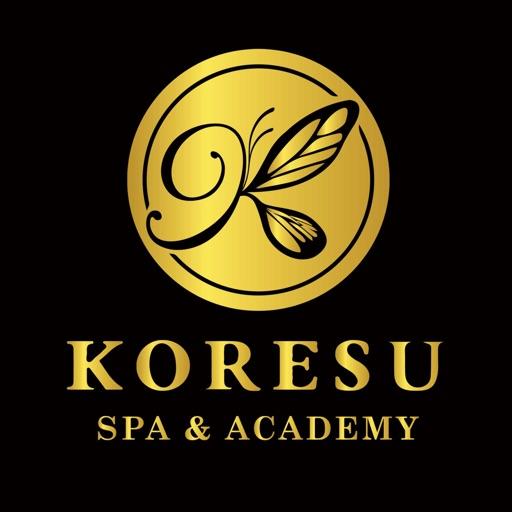 Koresu Spa