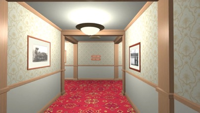 Hotel Paradise! Screenshot