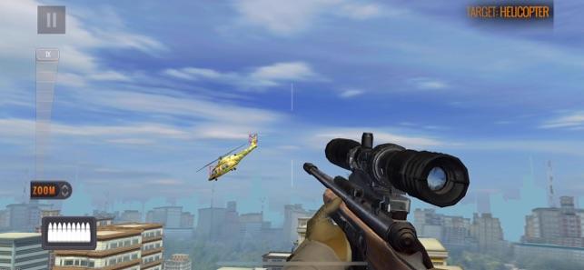 gun pc game download iso
