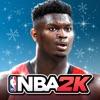 NBA 2K モバイル バスケットボール - iPadアプリ