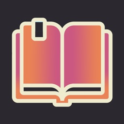 Nover: Đọc Truyện Online Full
