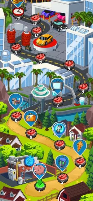 Tap Empire: Idle Auto Clicker on the App Store
