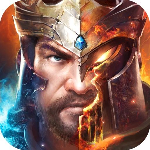 Kingdoms Mobile