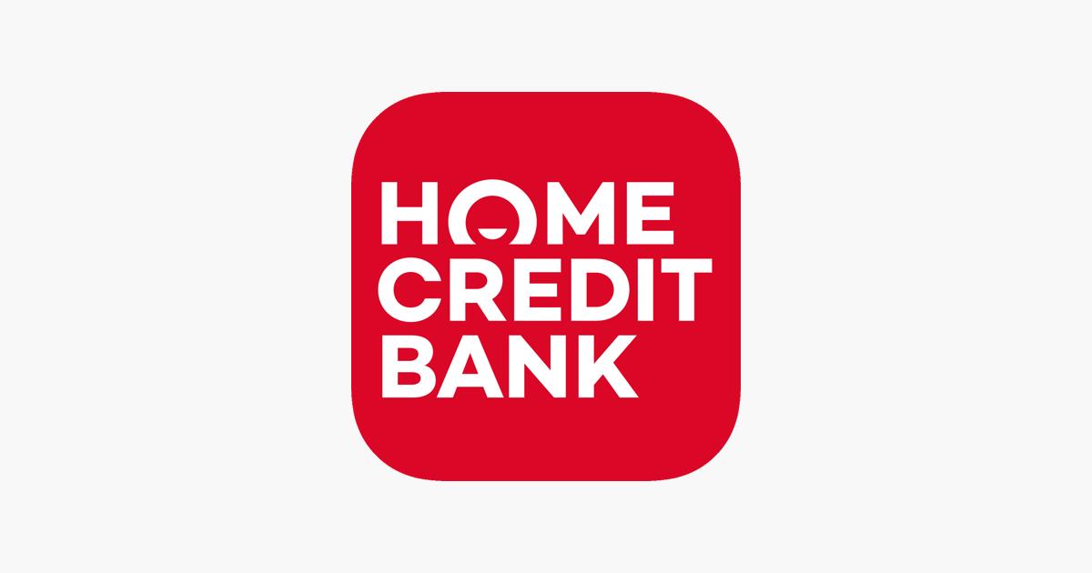 Банк хоум кредит закрыт банки обратный звонок