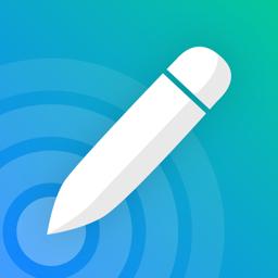 Ícone do app Inko › Interactive Whiteboard