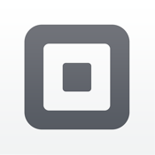 Square Point Of Sale (pos) app review