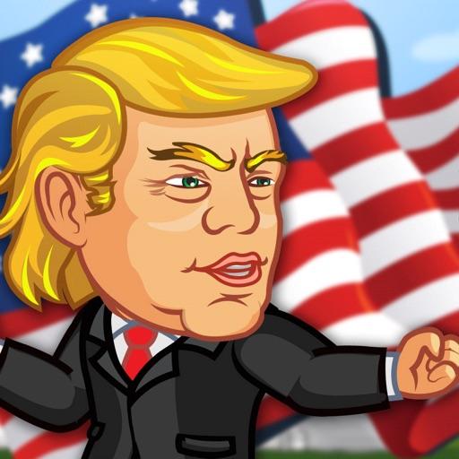 Trump Justice