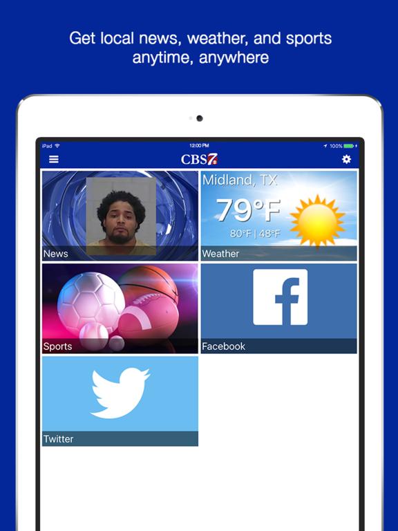 CBS7 | App Price Drops