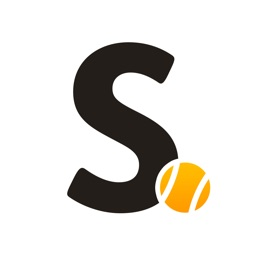 Smashpoint Tennis Tracker Apple Watch App