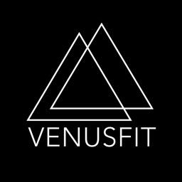 VENUSFIT