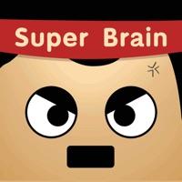 Super Brain - Funny Puzzle hack generator image