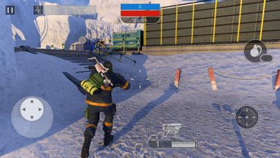 アフターパルス - Elite Army MMO 戦争のおすすめ画像3