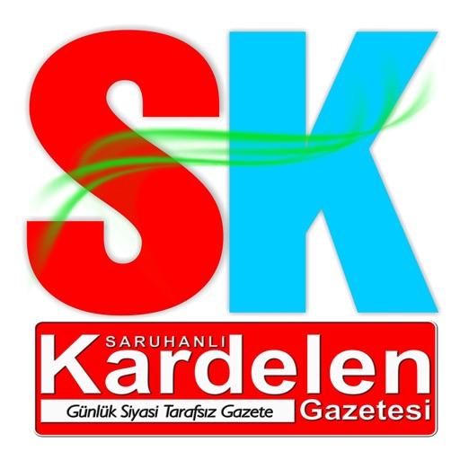 Kardelen Gazetesi