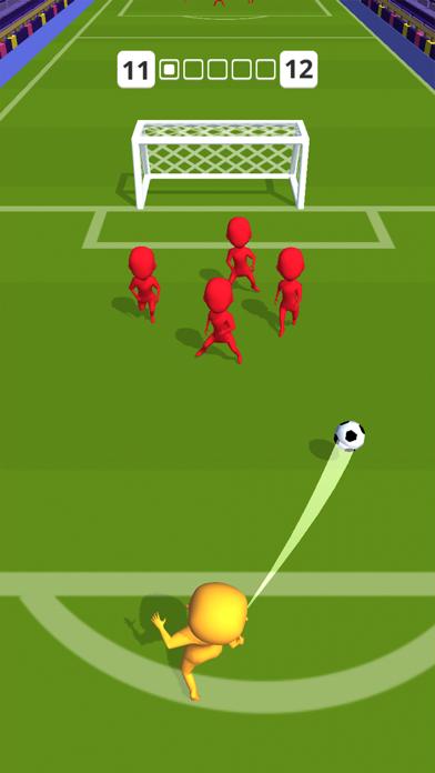 Baixar Cool Goal! para Pc