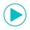 PlayPASS Music(プレイパス対...