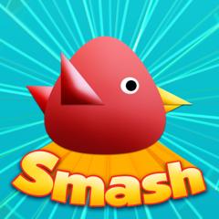 Jeux Oiseaux - Meilleur jeux