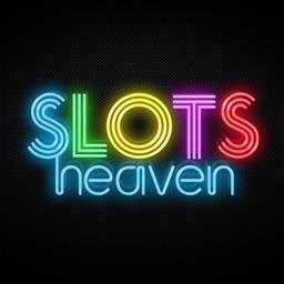 Slots Heaven Card & Slot Games