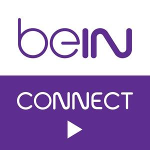 beIN CONNECT ipuçları, hileleri ve kullanıcı yorumları