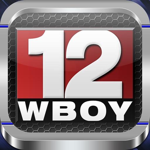 WBOY News Channel 12 WVAlways