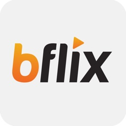 Banglaflix
