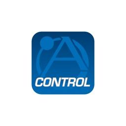 BlueBridge Control