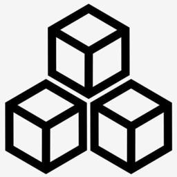 立体几何6 : Spatial Ability