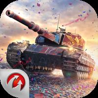 World of Tanks Blitz MMO Hack Online Generator  img