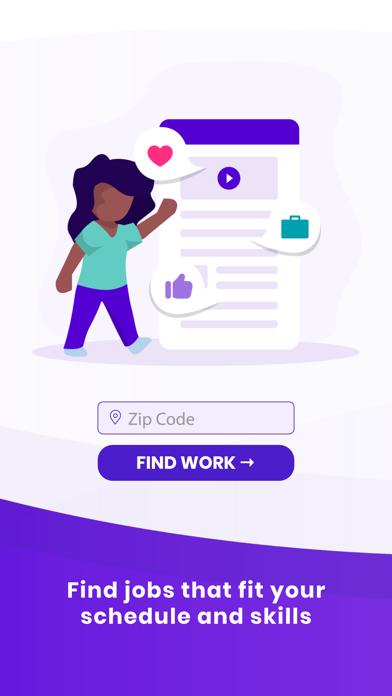 steady find work earn money revenue download estimates apple rh sensortower com