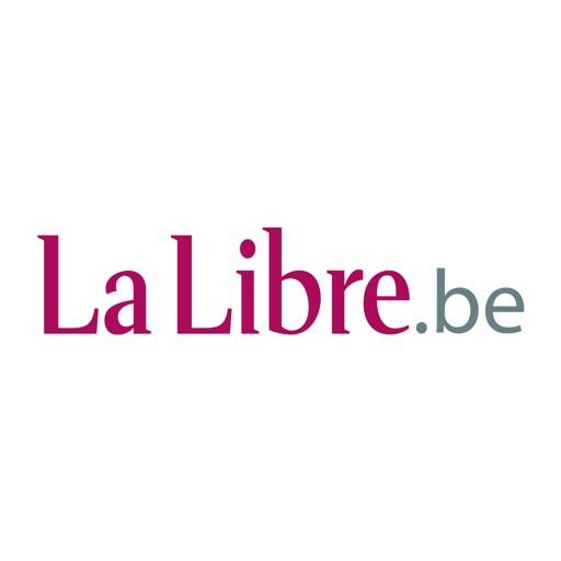 LaLibre.be