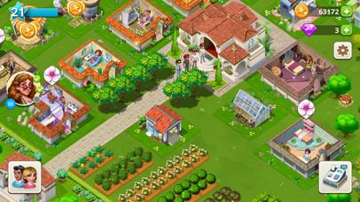 My Spa Resort screenshot 1