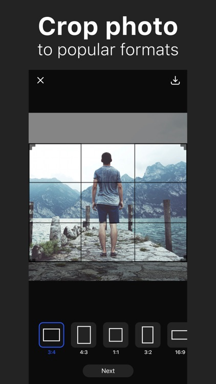 Title - Add Text On Photo screenshot-3