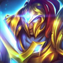 Heroes of Magic - Card Battle