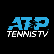 Tennis TV - Live Streaming icon
