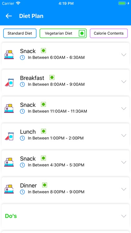 Six Pack in 30 Days -With Diet screenshot-7