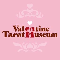 Valentine Tarot Museum By Birdman Inc