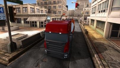 トラックシミュレーターエクストリームヨーロッパのおすすめ画像2