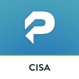 CISA Pocket Prep