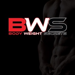 Body Weight Secrets
